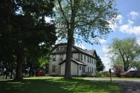 Springside House